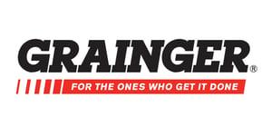 Brands-Grainger