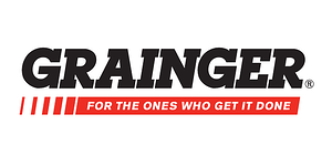 Brands-Grainger