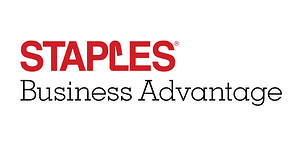 Brands-Staples