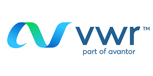 Brands-VWR