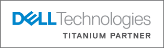 DT_TitaniumPartner_4C