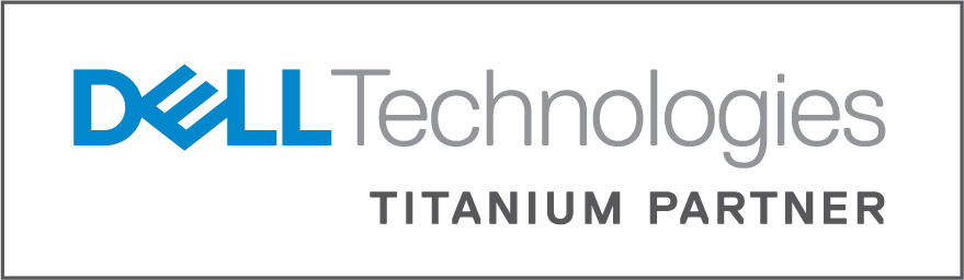 Dell Titanium Partner - Summus Industries