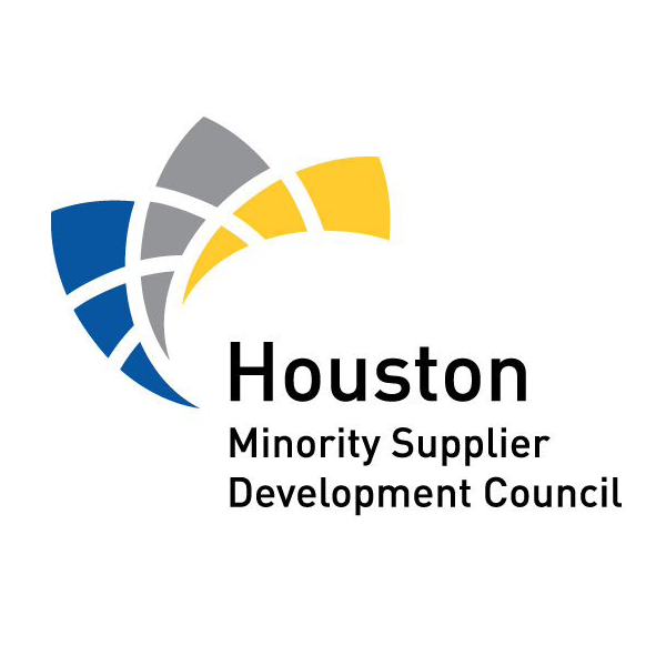 Houston-Minority