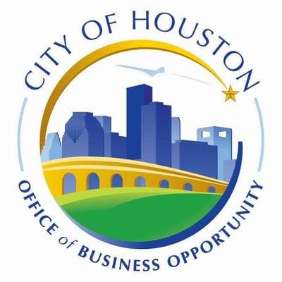 Houston-OBO