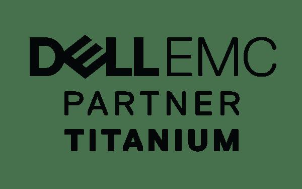 Logo-Dell-Titanium