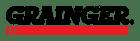 Logo-Grainger