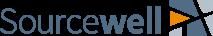 Logo-SourceWell