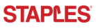 Logo-Staples
