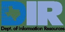 Logo-TX-DIR