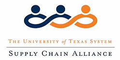 Logo-UT-Supply-Chain-Alliance
