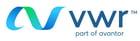 Logo-VWR-Logo