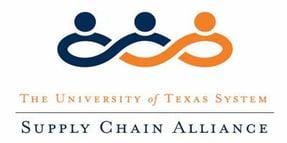 Logo-UT-Supply-Chain-Alliance