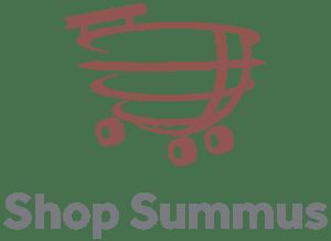 Shop-Summus-Logo-V