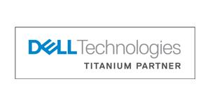 Summus-Brands-Dell-Titanium