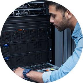 Summus-Banner-Dell-Storage-Circle