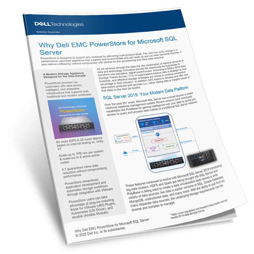 White-Paper-Dell-SQL-Server