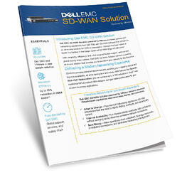 dell-emc-networking-solution-brief-sd-wan-solution-by-vmware-booklet