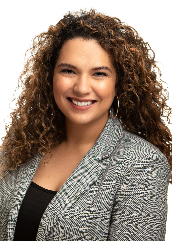 Fabiola Tillman